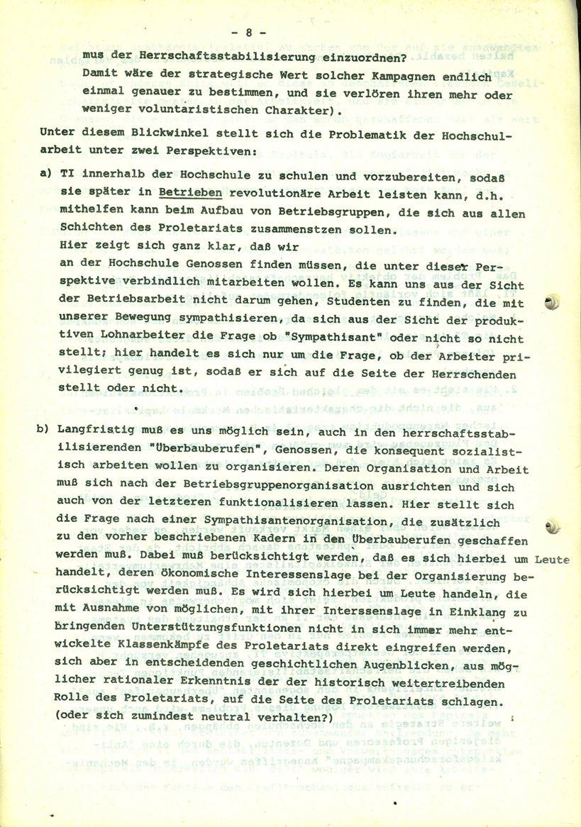 Muenchen_Hochschulpolitik373