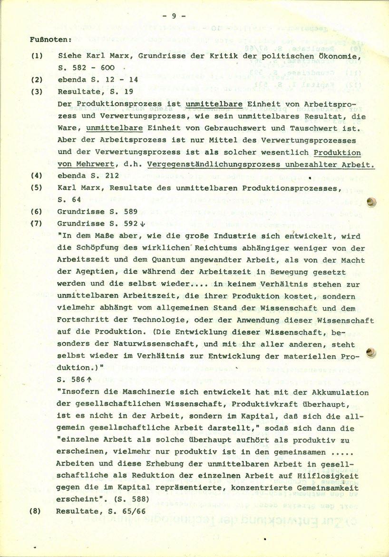 Muenchen_Hochschulpolitik374