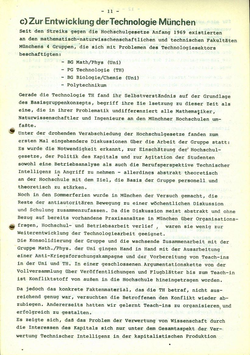 Muenchen_Hochschulpolitik376