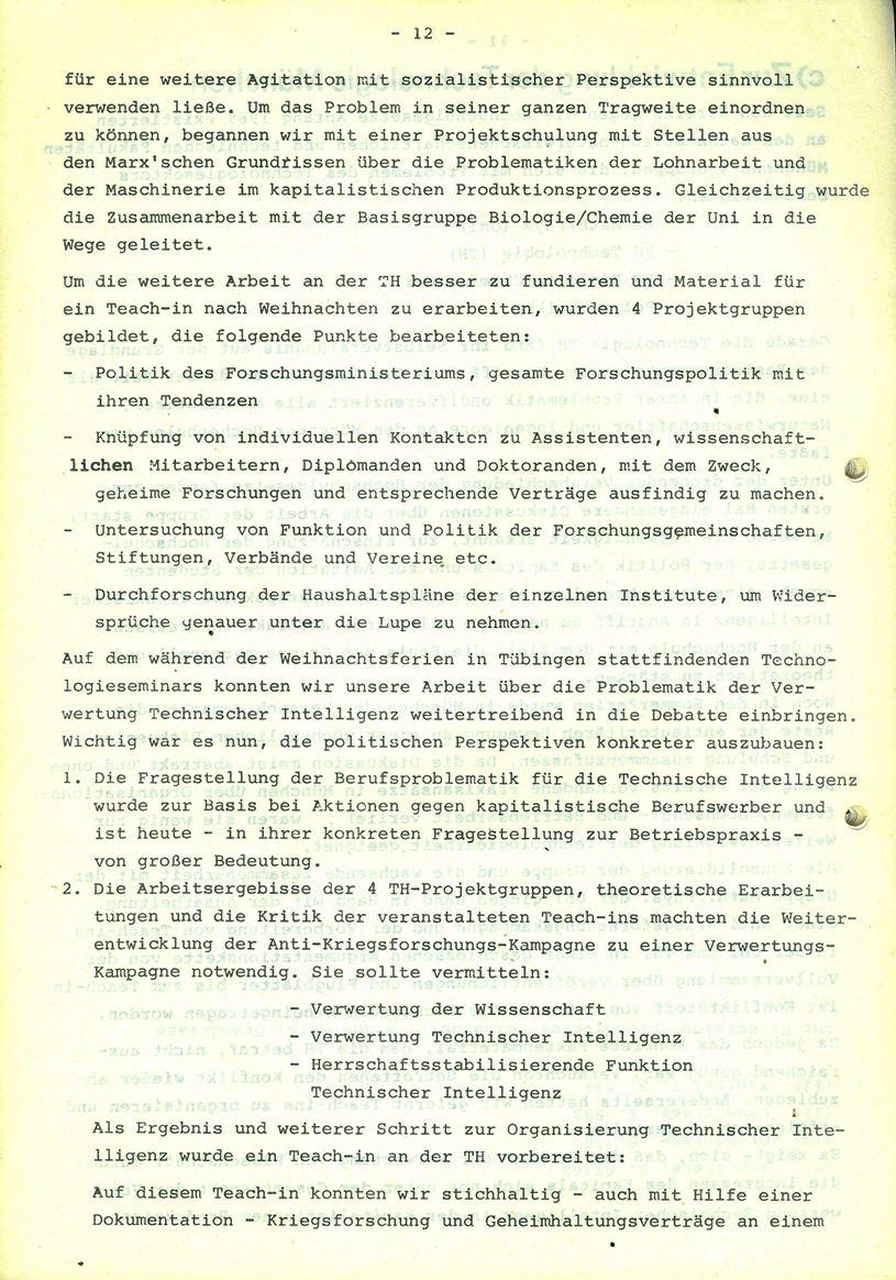 Muenchen_Hochschulpolitik377