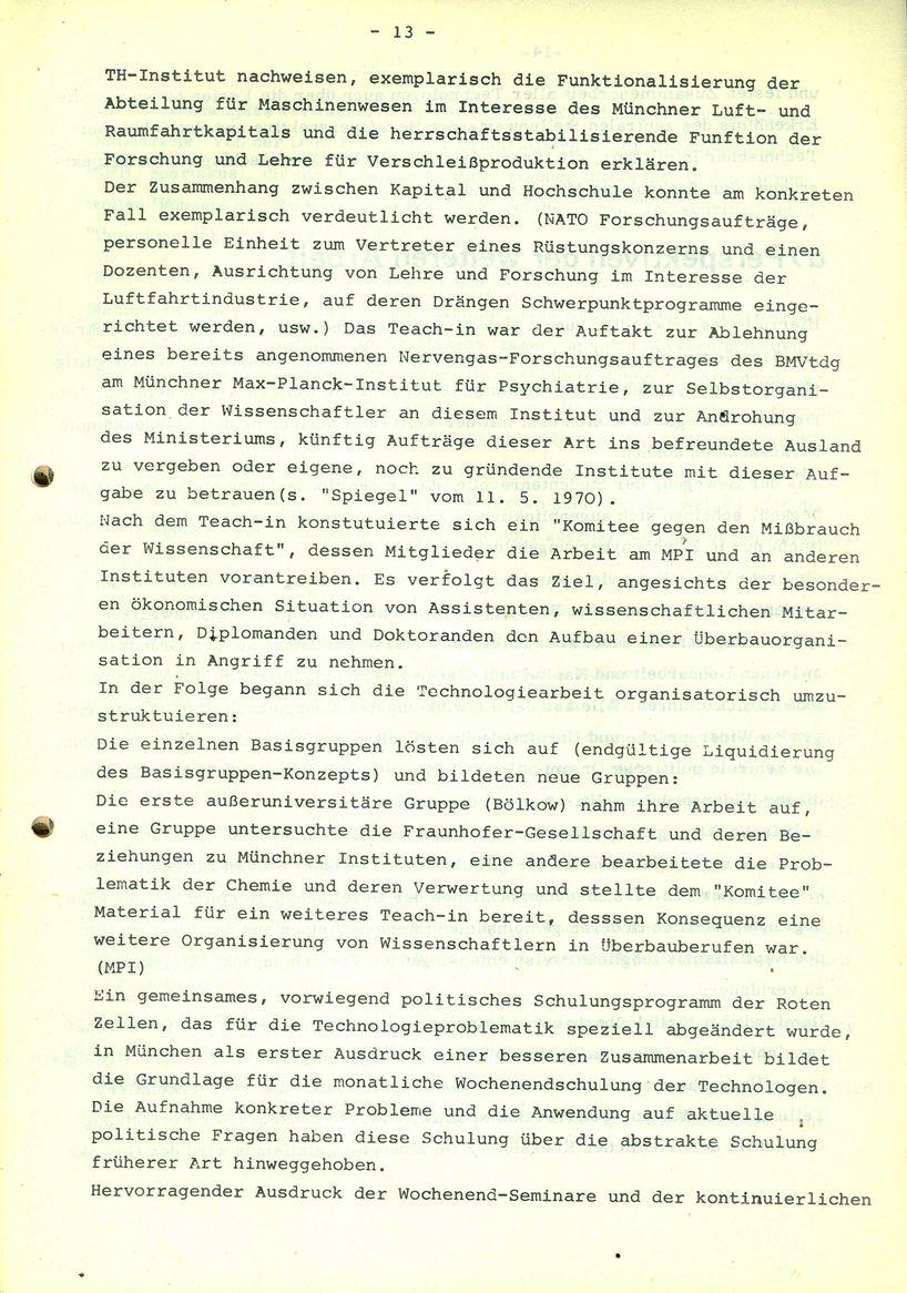 Muenchen_Hochschulpolitik378