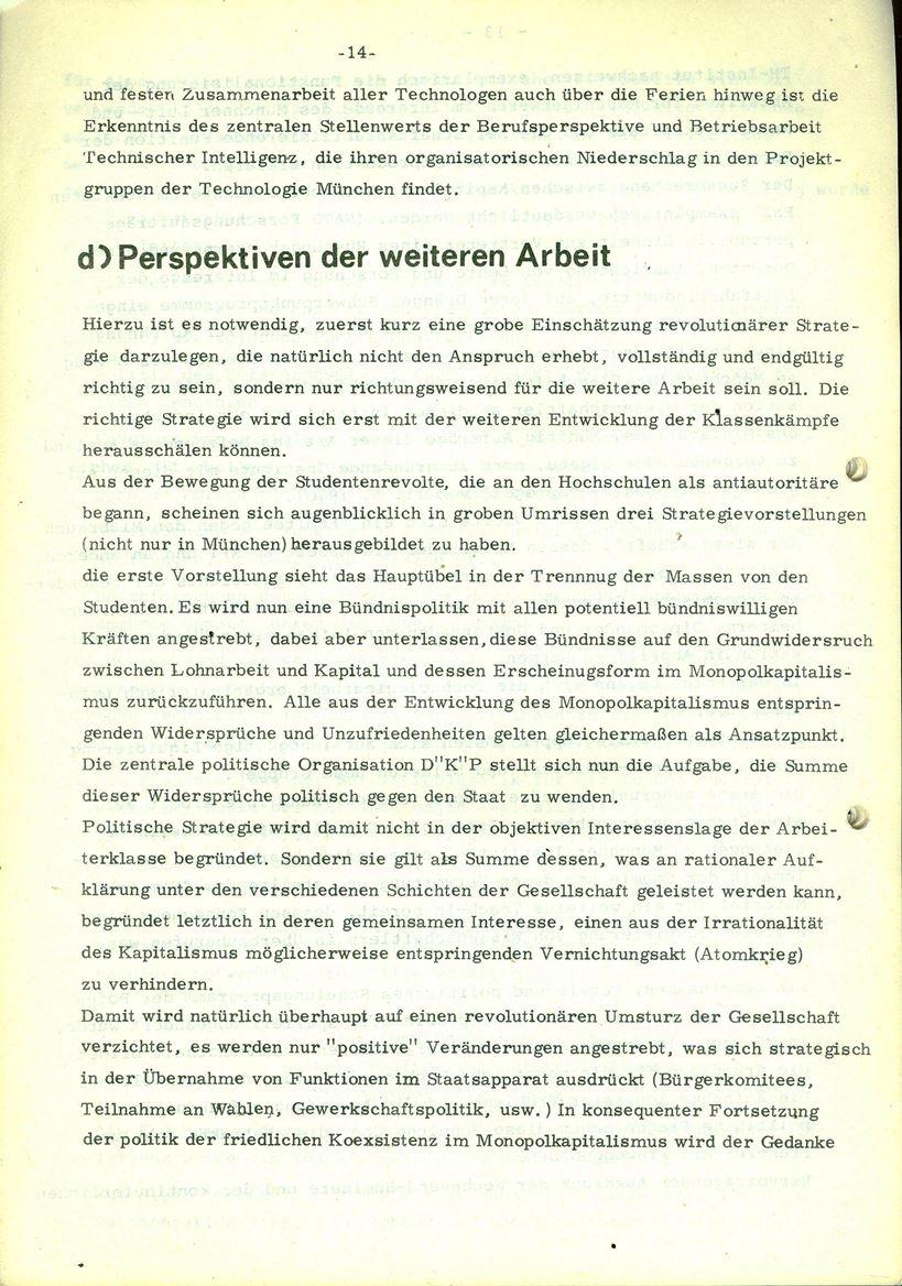 Muenchen_Hochschulpolitik379