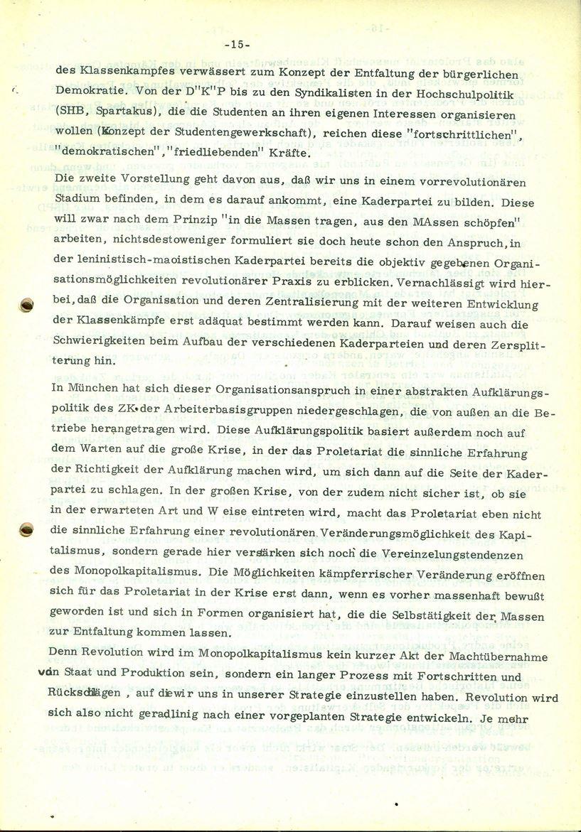 Muenchen_Hochschulpolitik380
