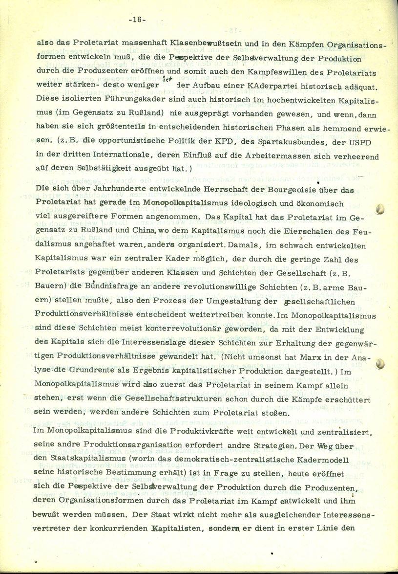 Muenchen_Hochschulpolitik381
