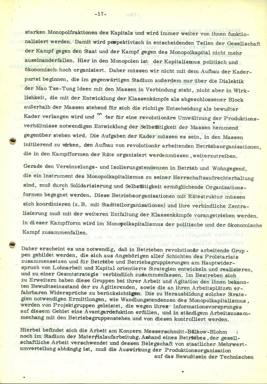 Muenchen_Hochschulpolitik382