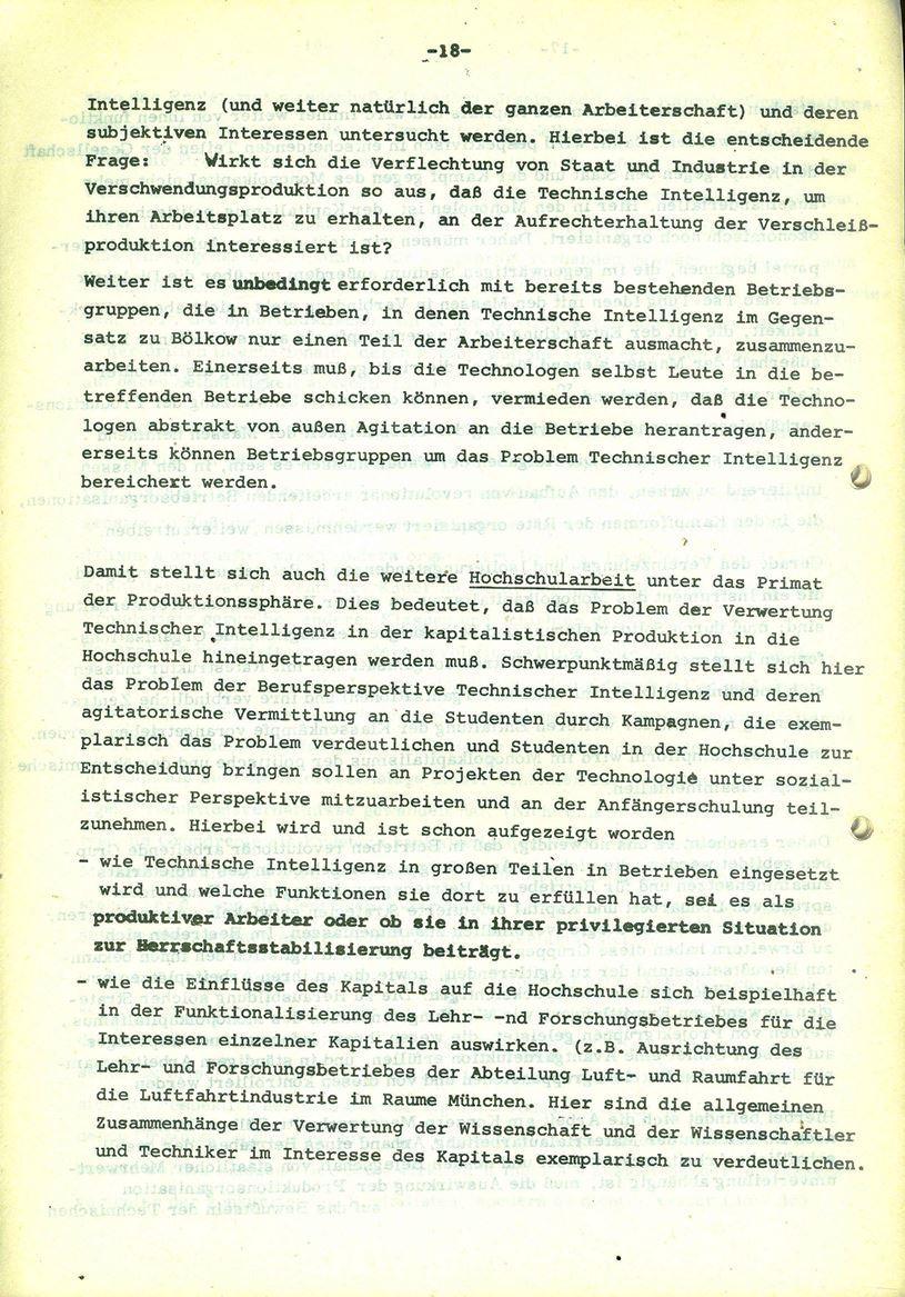 Muenchen_Hochschulpolitik383