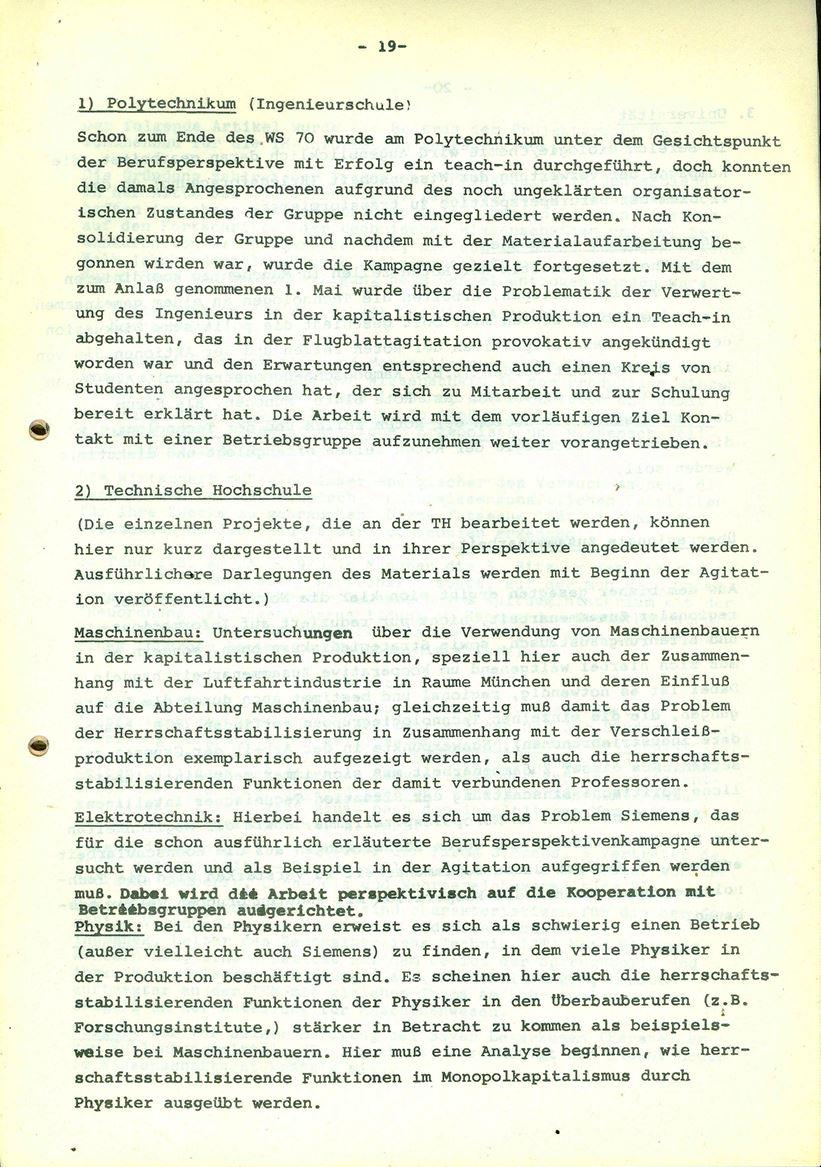 Muenchen_Hochschulpolitik384