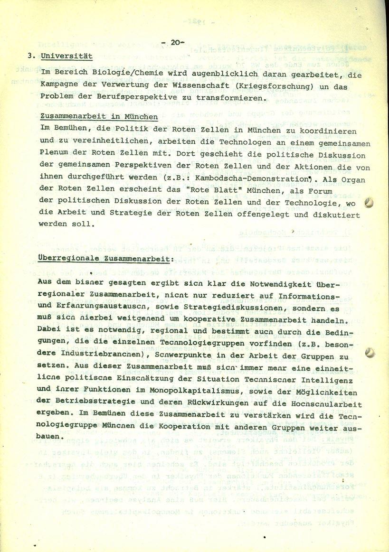 Muenchen_Hochschulpolitik385