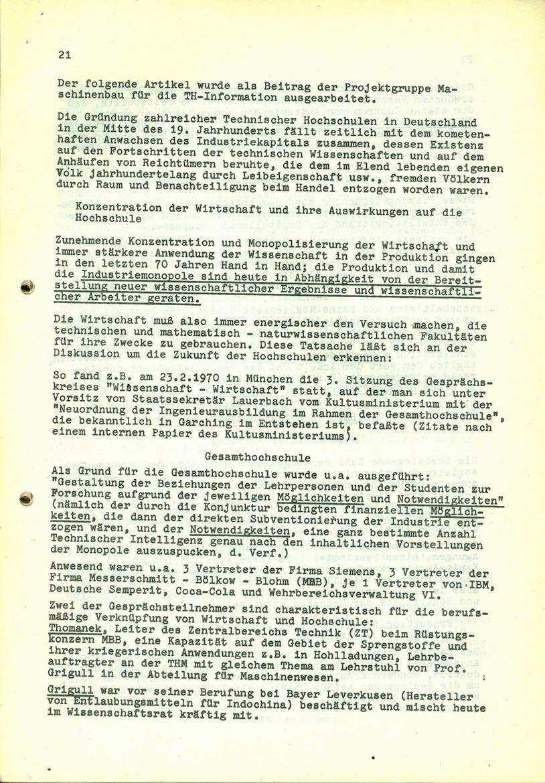Muenchen_Hochschulpolitik386