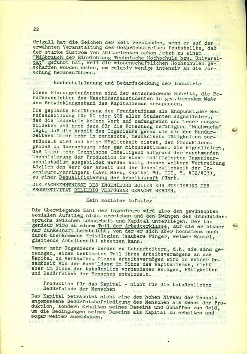 Muenchen_Hochschulpolitik387