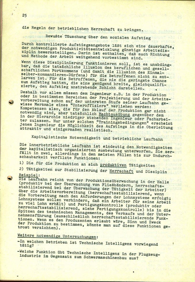 Muenchen_Hochschulpolitik390