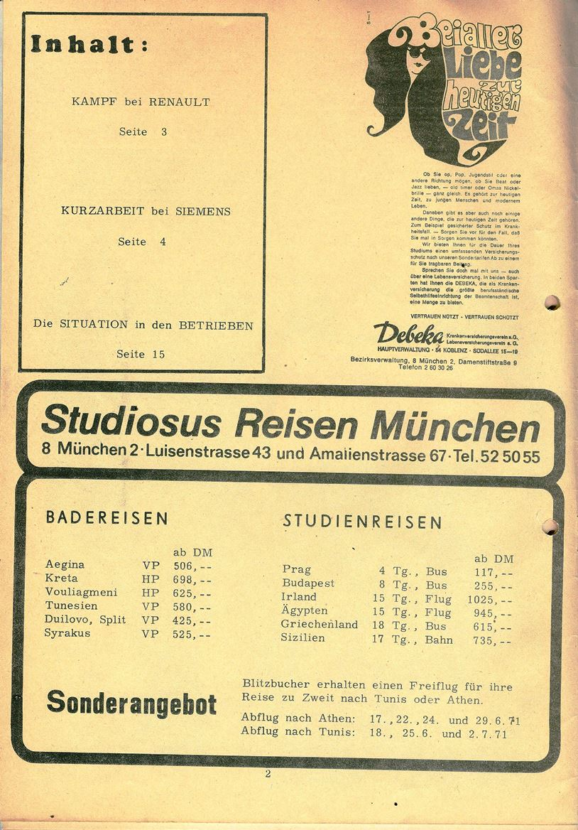 Muenchen_Hochschulpolitik398