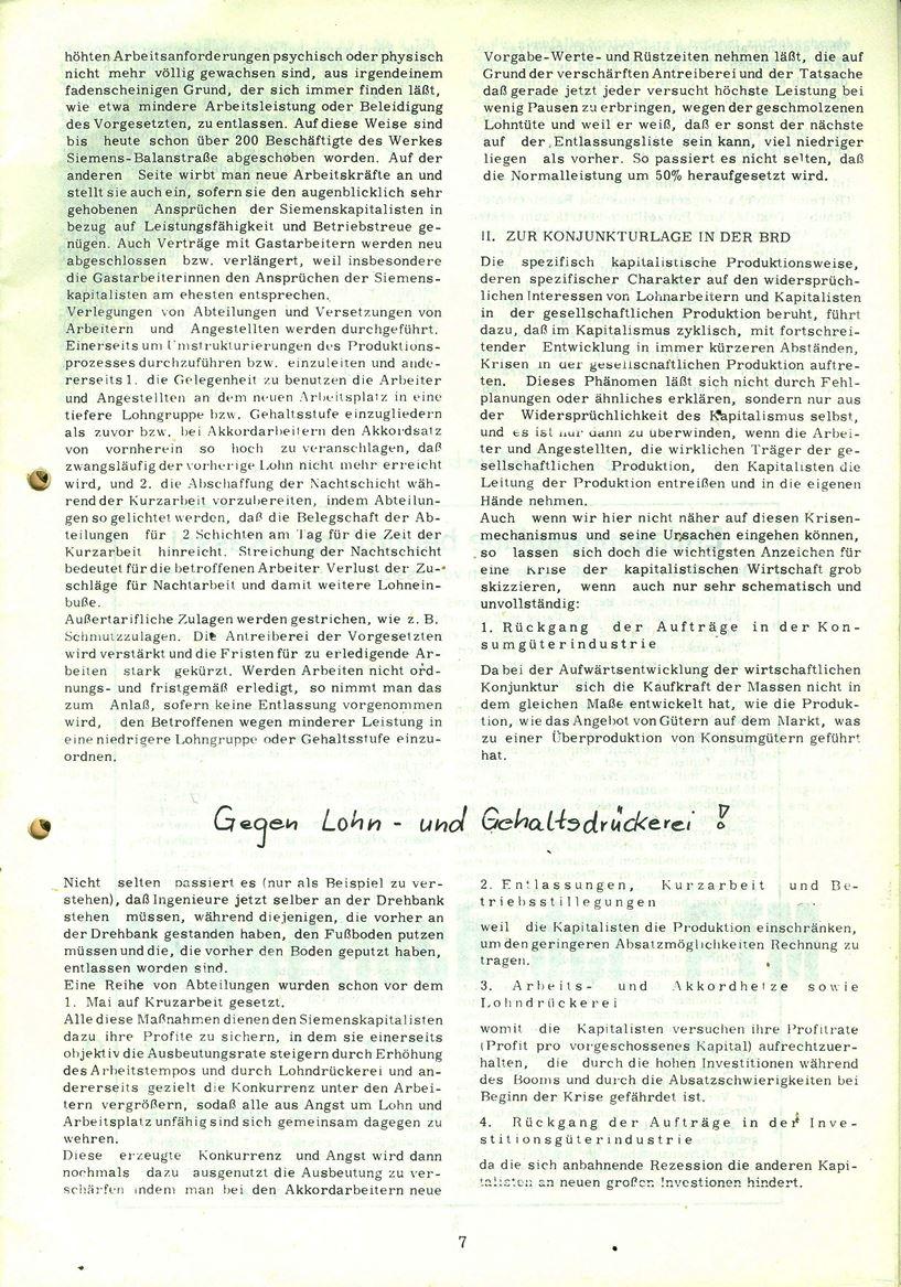 Muenchen_Hochschulpolitik403