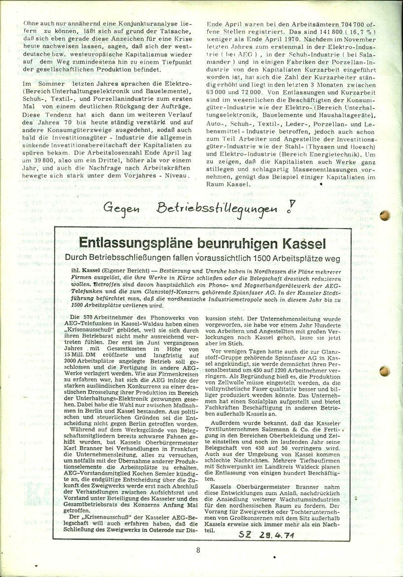 Muenchen_Hochschulpolitik404