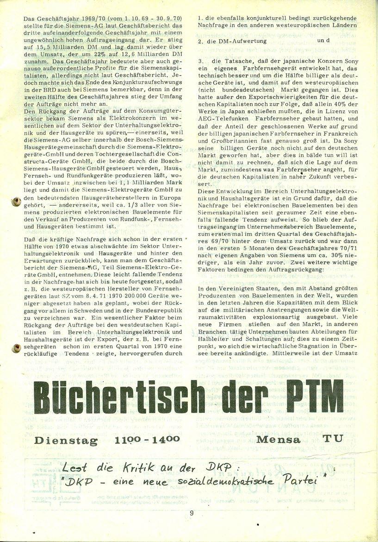 Muenchen_Hochschulpolitik405