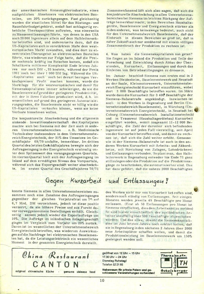 Muenchen_Hochschulpolitik406