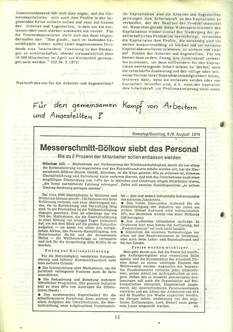 Muenchen_Hochschulpolitik408