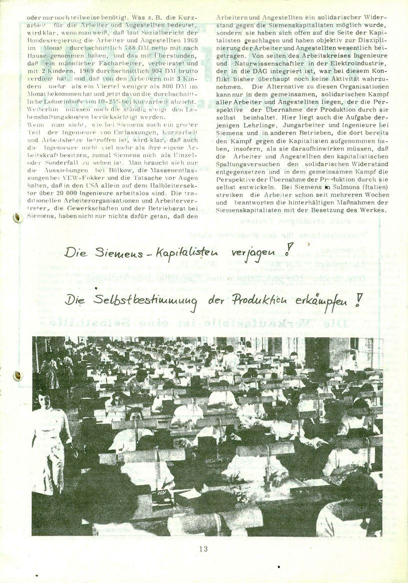 Muenchen_Hochschulpolitik409