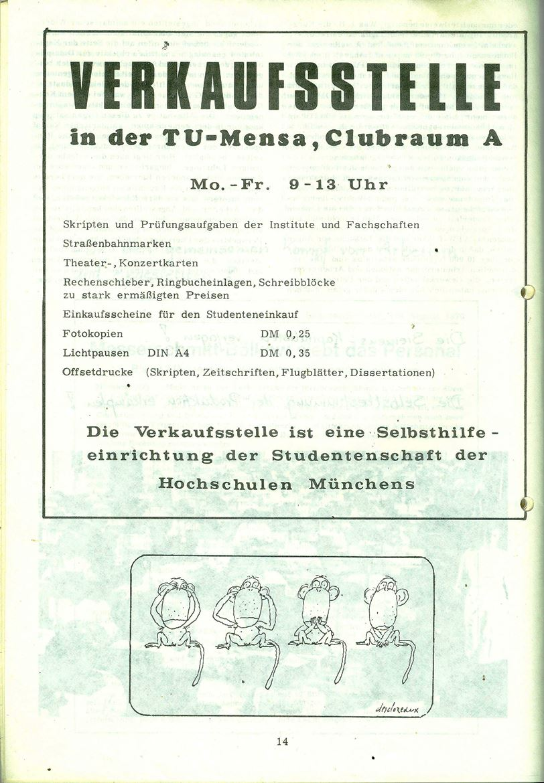 Muenchen_Hochschulpolitik410