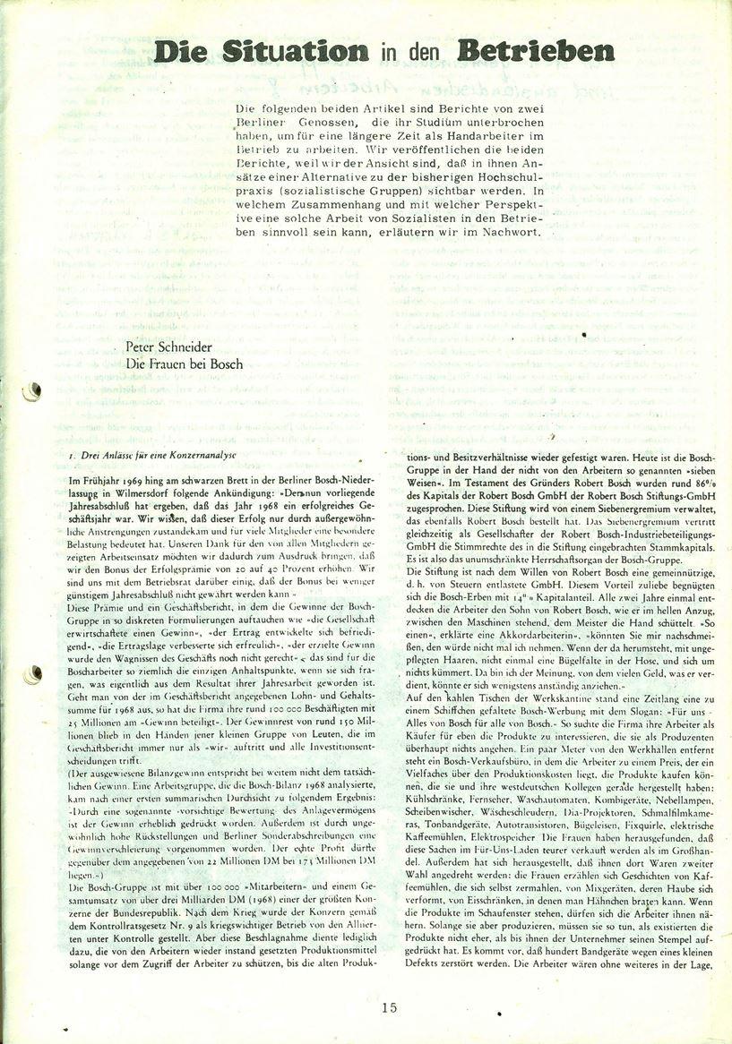Muenchen_Hochschulpolitik411