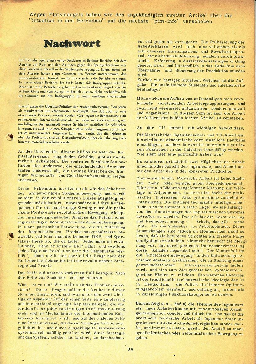 Muenchen_Hochschulpolitik421