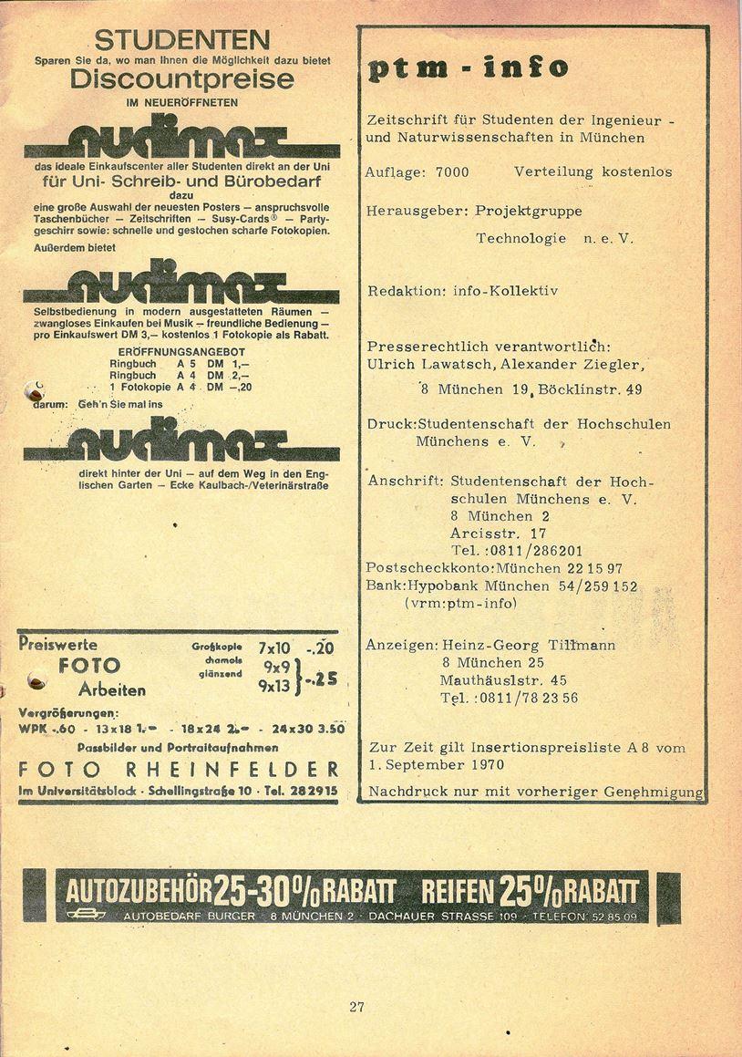 Muenchen_Hochschulpolitik423
