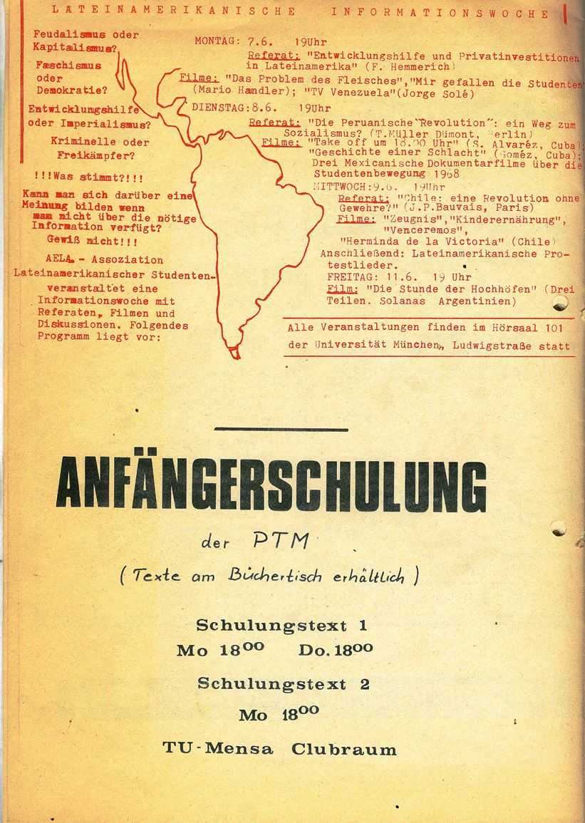 Muenchen_Hochschulpolitik424