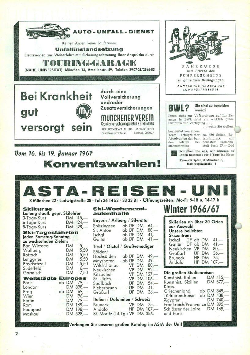 Muenchen_Hochschulpolitik443