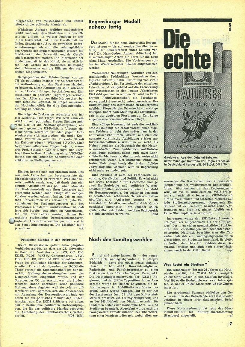 Muenchen_Hochschulpolitik448