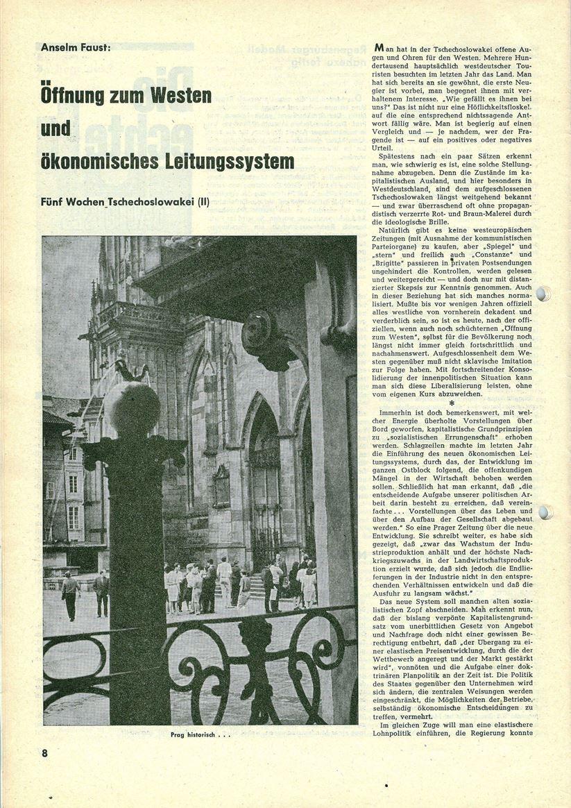 Muenchen_Hochschulpolitik449