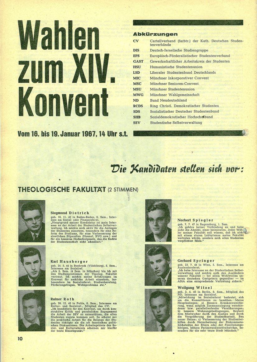 Muenchen_Hochschulpolitik451