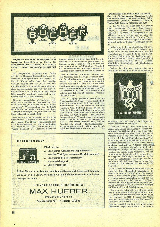 Muenchen_Hochschulpolitik459