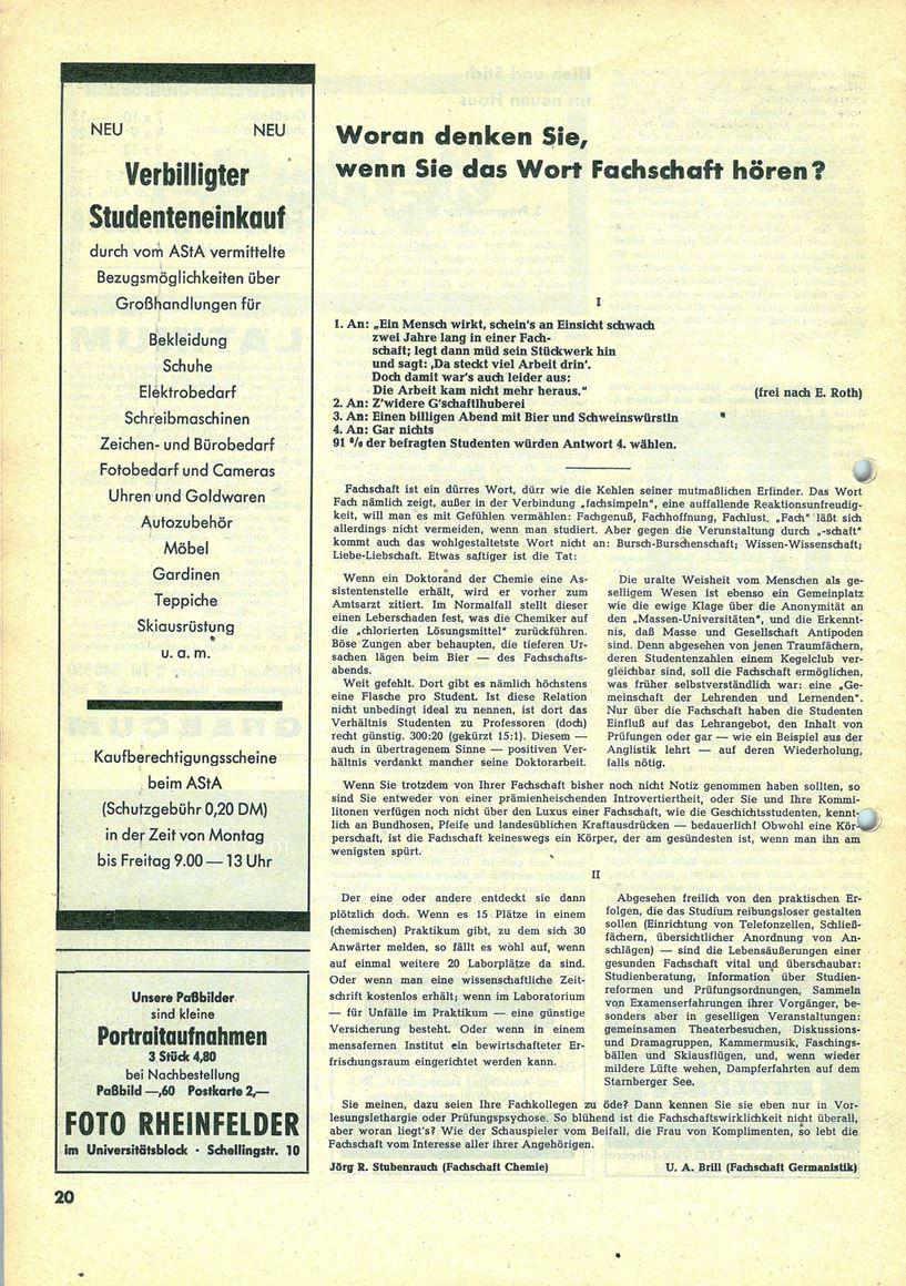 Muenchen_Hochschulpolitik461