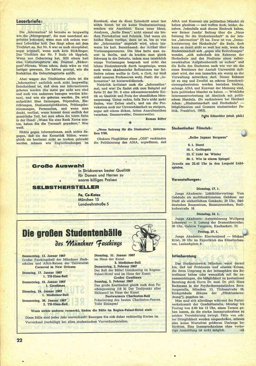 Muenchen_Hochschulpolitik463