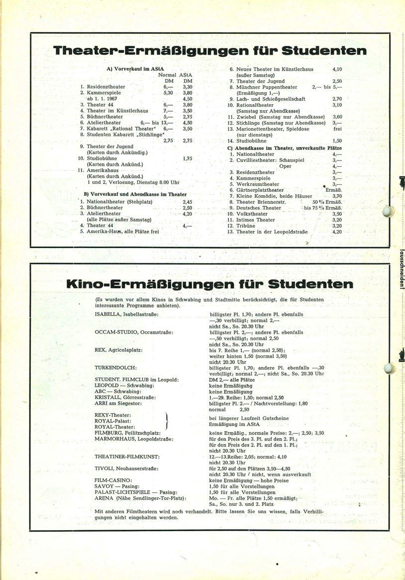 Muenchen_Hochschulpolitik465