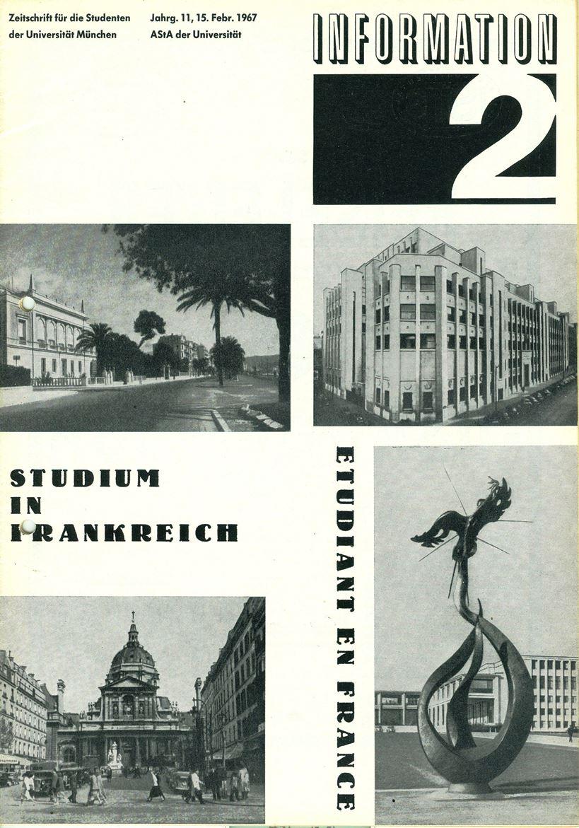 Muenchen_Hochschulpolitik466