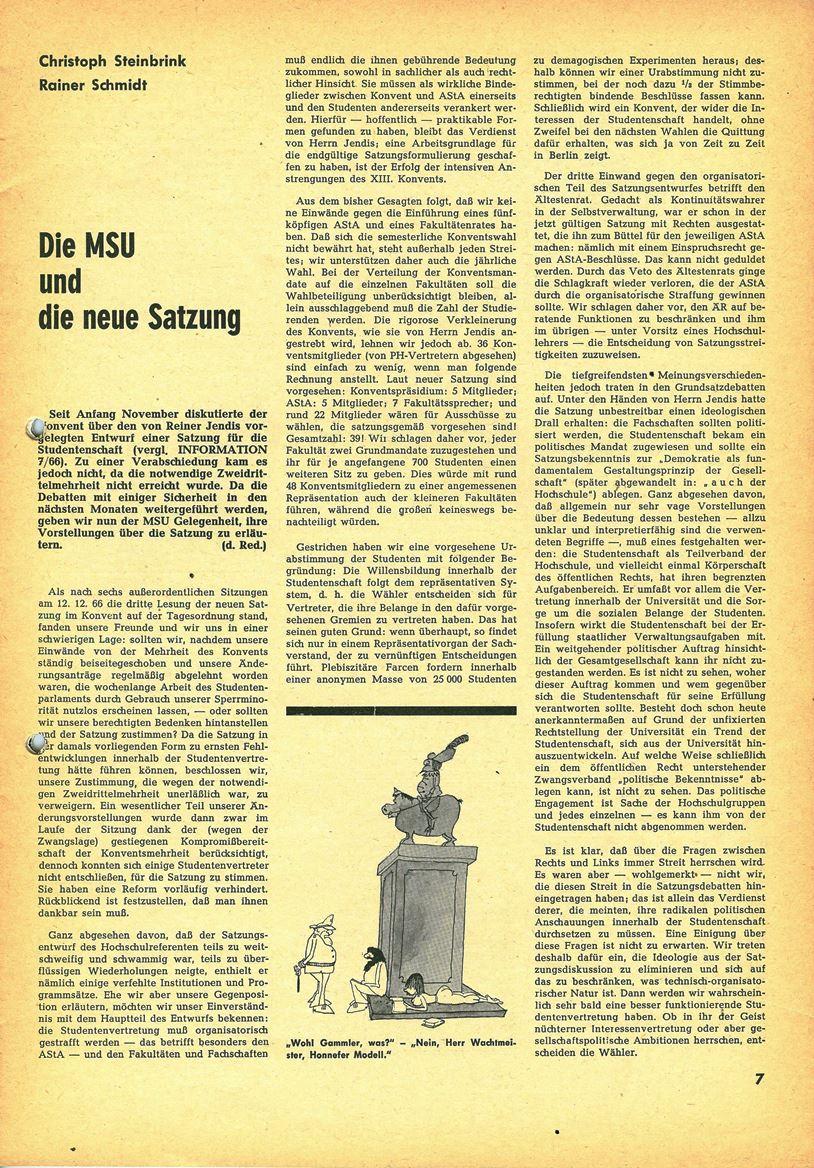 Muenchen_Hochschulpolitik472