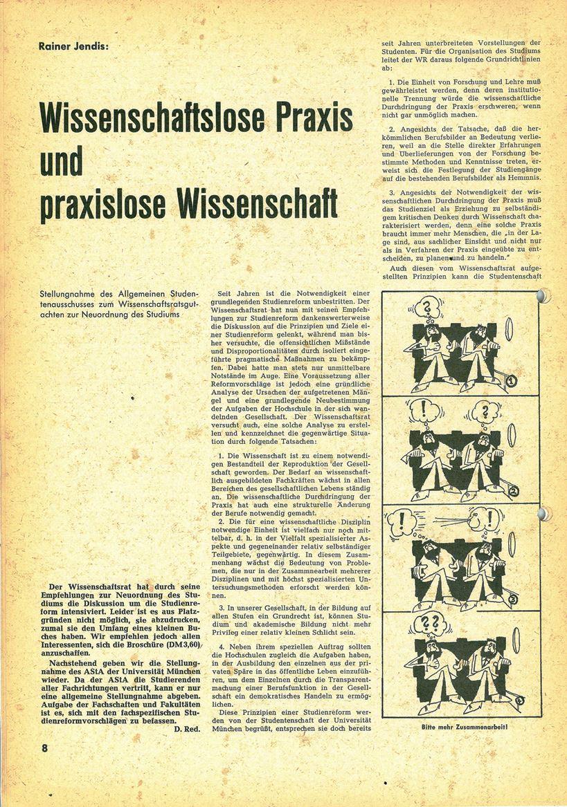 Muenchen_Hochschulpolitik473