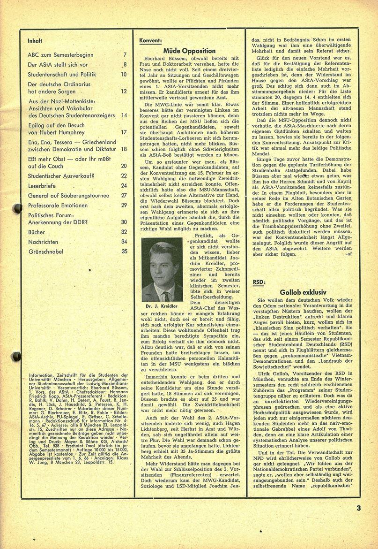 Muenchen_Hochschulpolitik488