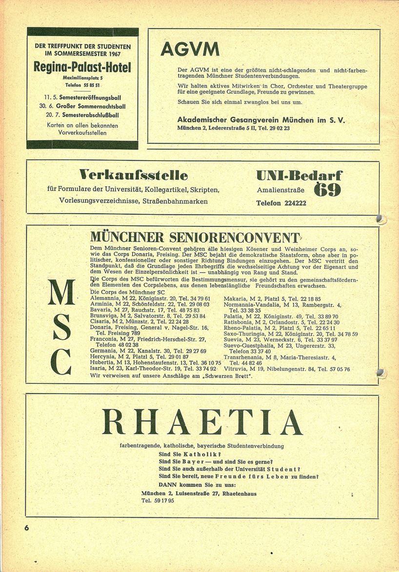 Muenchen_Hochschulpolitik491