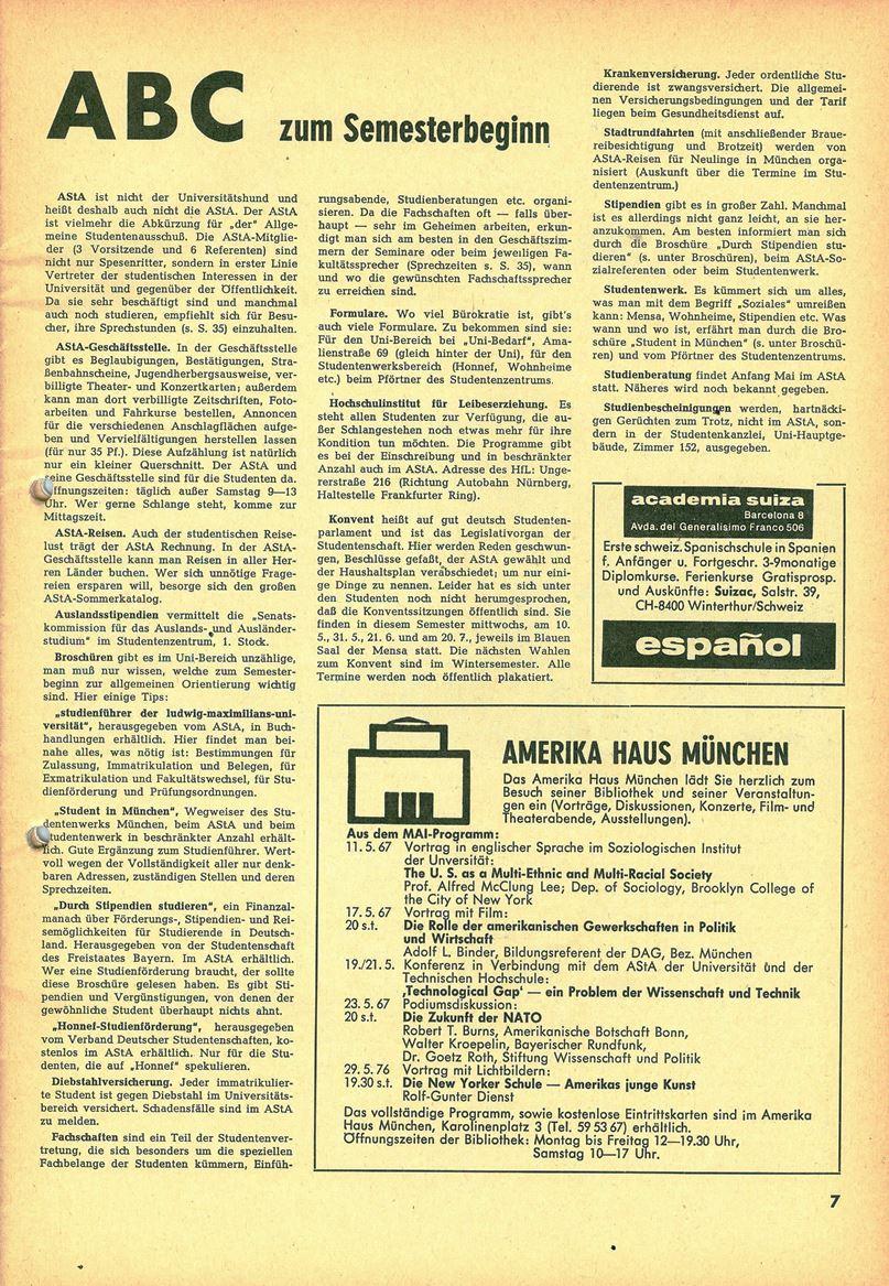 Muenchen_Hochschulpolitik492