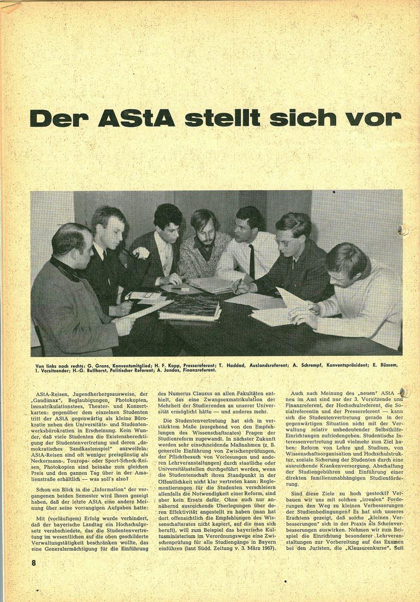 Muenchen_Hochschulpolitik493
