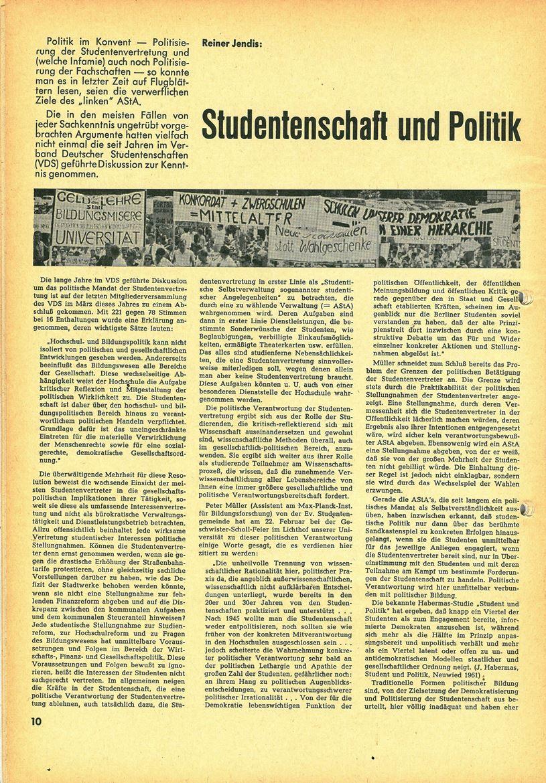 Muenchen_Hochschulpolitik494
