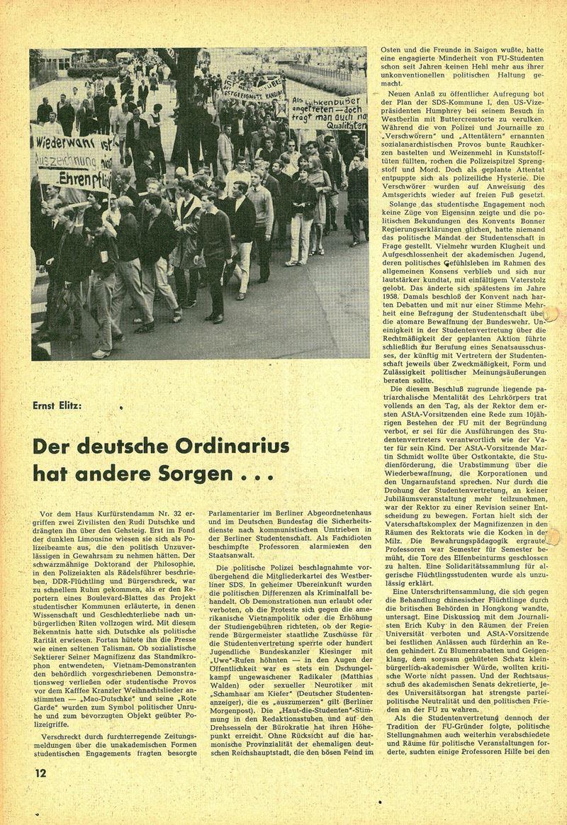 Muenchen_Hochschulpolitik496