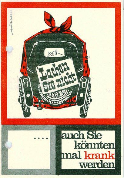 Muenchen_Hochschulpolitik497