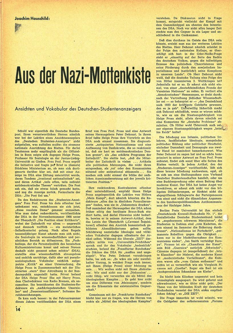 Muenchen_Hochschulpolitik500