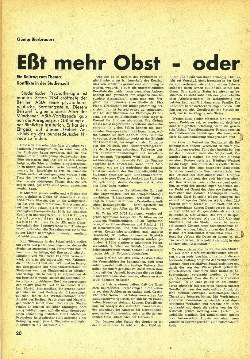 Muenchen_Hochschulpolitik506