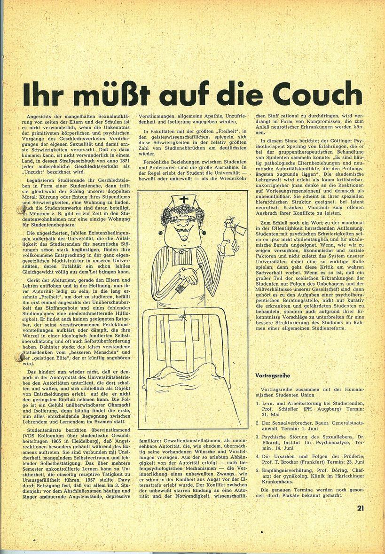 Muenchen_Hochschulpolitik507