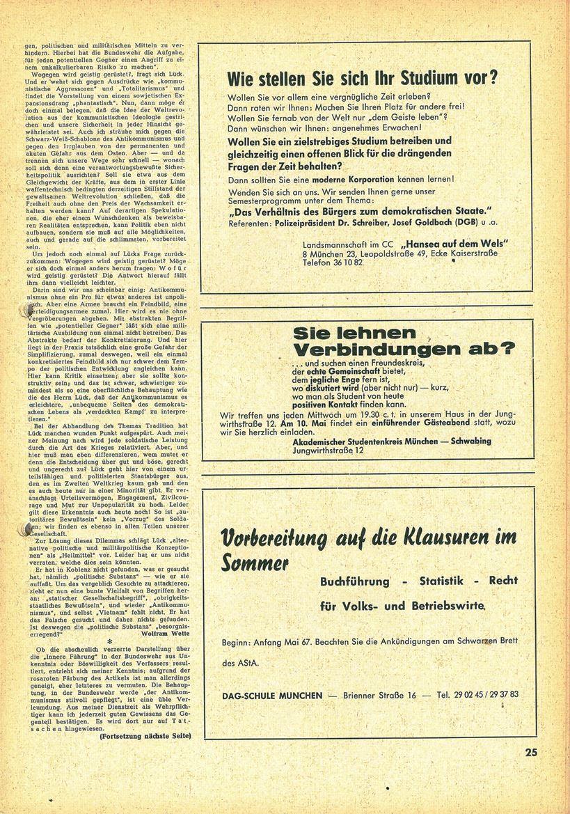 Muenchen_Hochschulpolitik511