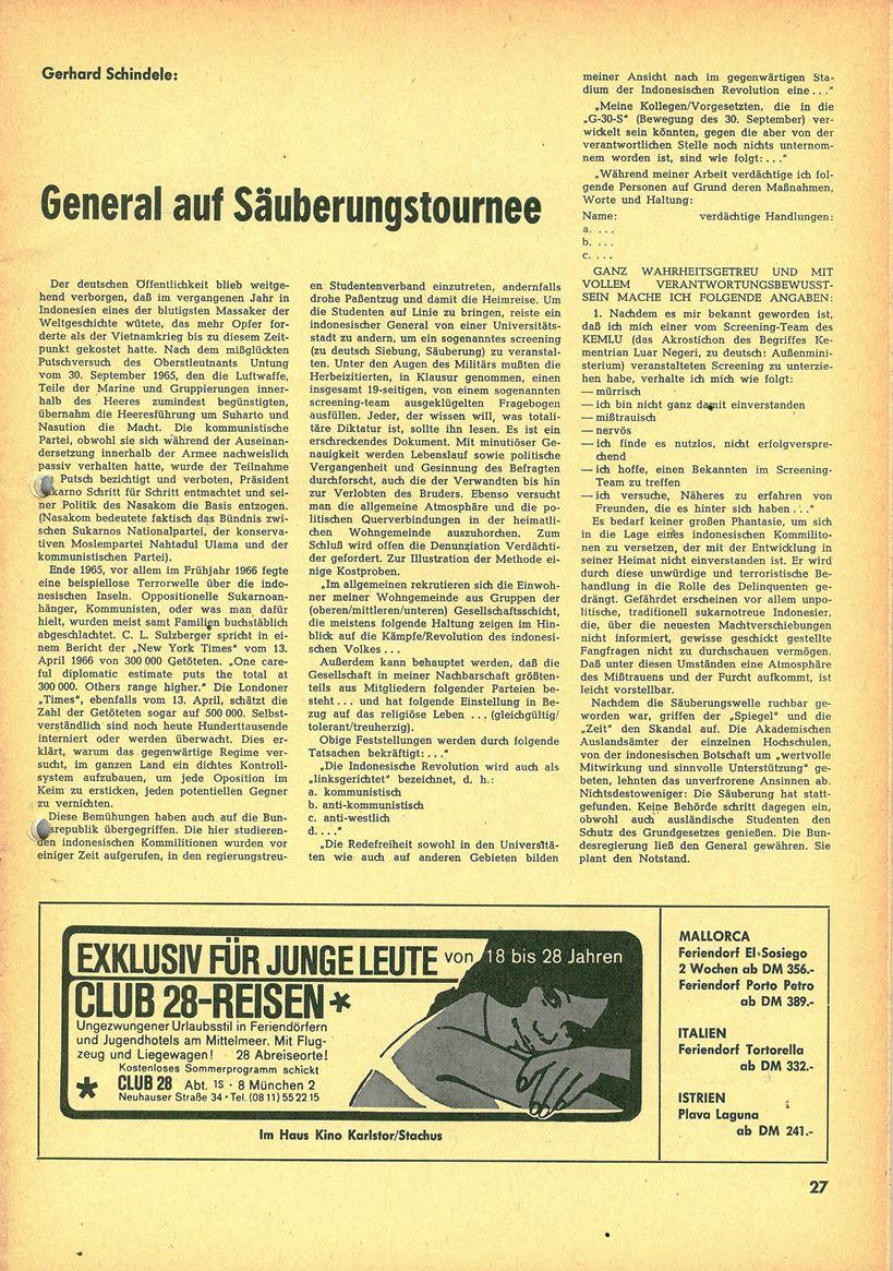 Muenchen_Hochschulpolitik513